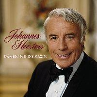 Johannes Heesters – Da geh' ich ins Maxim