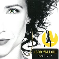 Lena Yellow – Positivity – CD