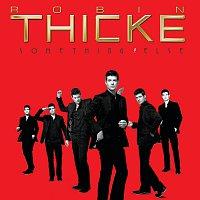 Robin Thicke – Something Else