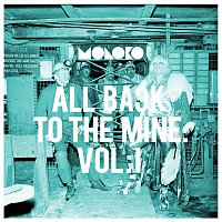 Moloko – All Back to the Mine: Volume I - A Collection of Remixes