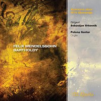 KOMORNI ZBOR RTV SLOVENIJA – Felix Mendelssohn Bartholdy