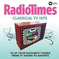 Radio Times, Classical TV Hits – Radio Times - Classical TV Hits