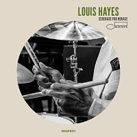 Louis Hayes, Gregory Porter – Song for My Father