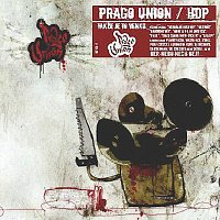 Prago Union – Pragounion