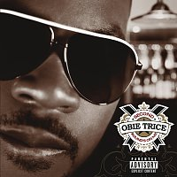 Obie Trice – Second Rounds On Me