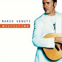 Mario Venuti – Microclima
