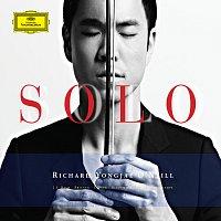 Richard Yongjae O'Neill – Solo