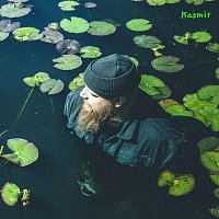 Kasmir – Lumpeet