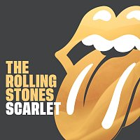 The Rolling Stones, Jimmy Page – Scarlet