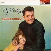Buddy Greco – My Buddy
