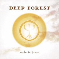 Deep Forest – Made In Japan