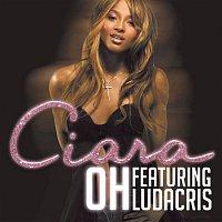 Ciara – Oh