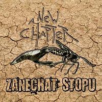 A New Chapter – Zanechat stopu