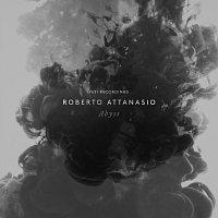Roberto Attanasio – Abyss