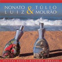 Túlio Mourao, Nonato Luiz – Carioca