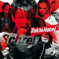 Tokio Hotel – Schrei [Eastern European Version]
