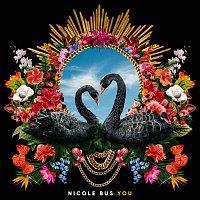 Nicole Bus – You