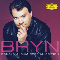 Bryn Terfel – BRYN