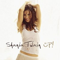 Shania Twain – Up!