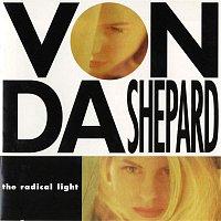 Vonda Shepard – The Radical Light