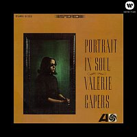 Valerie Capers – Portrait In Soul