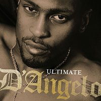 D'Angelo – Ultimate D'Angelo