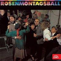 Ivan Mládek – Rosenmontagsball