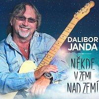 Dalibor Janda – Někde v zemi nad Zemí