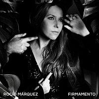 Rocío Márquez – Firmamento