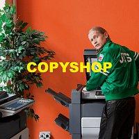 Romano – Copyshop