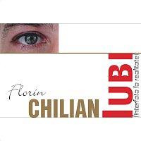 Florin Chilian – Iubi [Interfata La Realitate]