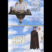 Různí interpreti – Anděl Páně 1+2