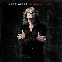 José Mercé – Mi Única Llave