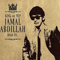 Jamal Abdillah – King Of Pop