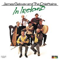 James Galway, The Chieftains, National Philharmonic Orchestra – James Galway And The Chieftains In Ireland