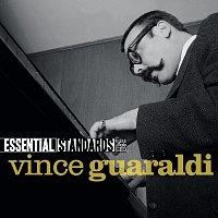 Vince Guaraldi – Essential Standards [eBooklet]