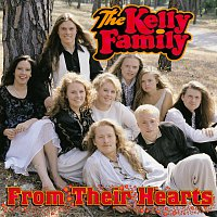 The Kelly Family – From Their Hearts