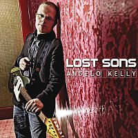 Angelo Kelly – Lost Sons
