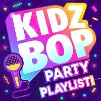KIDZ BOP Kids – KIDZ BOP Party Playlist!