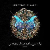Ludovico Einaudi – Reimagined. Chapter 1, Volume 1