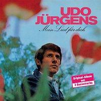 Udo Jürgens – Mein Lied fur dich