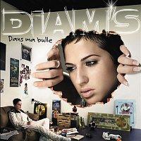 Diam's – Dans Ma Bulle Edition Collector