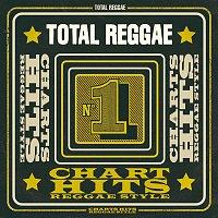 Various Artists.. – Total Reggae: Chart Hits Reggae Style