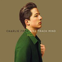 Charlie Puth – Nine Track Mind Deluxe