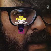 Vince Guaraldi – The Eclectic Vince Guaraldi