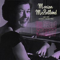 Marian McPartland – On 52nd Street [Live]