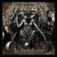 Dimmu Borgir – In Sorte Diaboli