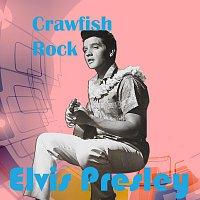 Crawfish Rock