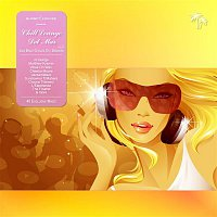 Avalounge – Chill Lounge del Mar, Vol. 3 (Ibiza Beach Chilled Out Sessions)