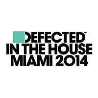 NiCe7 – Defected In The House Miami 2014